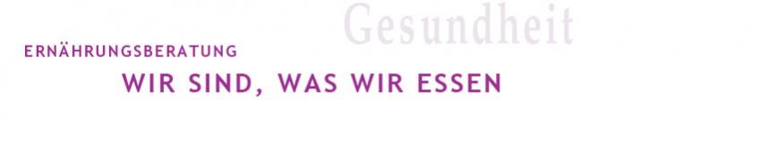 wirsind_headline