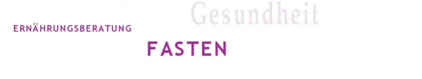 fasten_headline